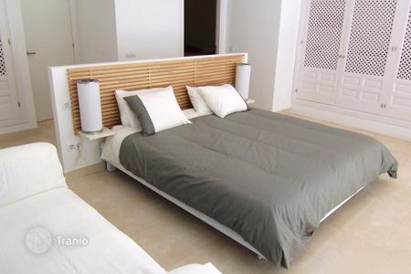 Property to rent in Majorca (Mallorca). Villa - Andratx, Balearic Islands, Spain