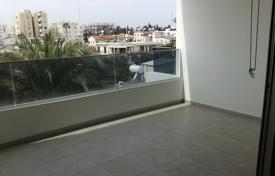 2 bedroom apartments for sale in Larnaca. Apartment – Larnaca (city), Larnaca, Cyprus