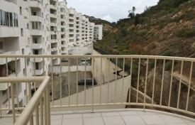 Apartment in a new building in the historic city centre, Albufeira, Portugal for 302,000 $