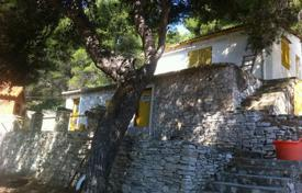 Property for sale in Solta. Villa – Solta, Split-Dalmatia County, Croatia