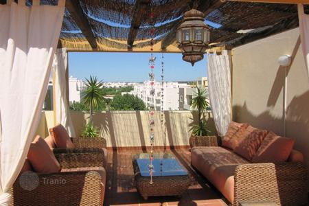 1 bedroom apartments for sale in Portugal. Apartment – Tavira, Faro, Portugal