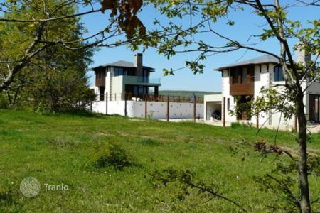 2 bedroom houses for sale in Osenovo. Detached house – Osenovo, Varna Province, Bulgaria