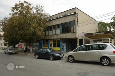 Property for sale in Ruza. Business centre – Ruse (city), Ruza, Bulgaria