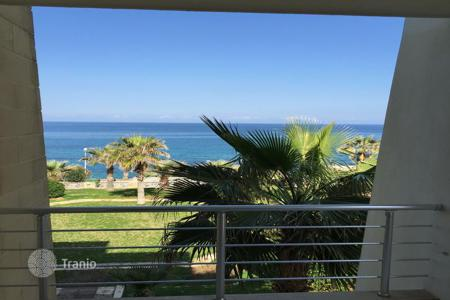 3 bedroom apartments by the sea for sale in Cyprus. Apartment - Kyrenia, Cyprus