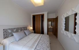 Cheap 3 bedroom apartments for sale in Costa Calida. Apartment of 3 bedrooms in Los Alcázares