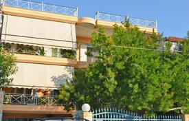 Townhouses for sale in Peloponnese. Terraced house – Peloponnese, Greece