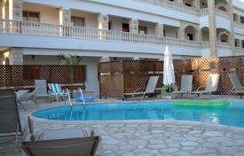1 bedroom apartments by the sea for sale in Cyprus. Apartment – Paphos (city), Paphos, Cyprus