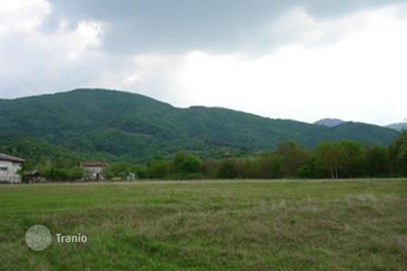 Land for sale in Sofia region. Development land – Pravets, Sofia region, Bulgaria