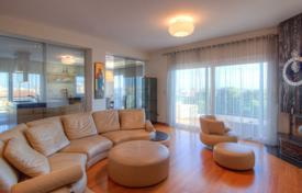 4 bedroom apartments by the sea for sale in Cyprus. Apartment – Limassol (city), Limassol, Cyprus