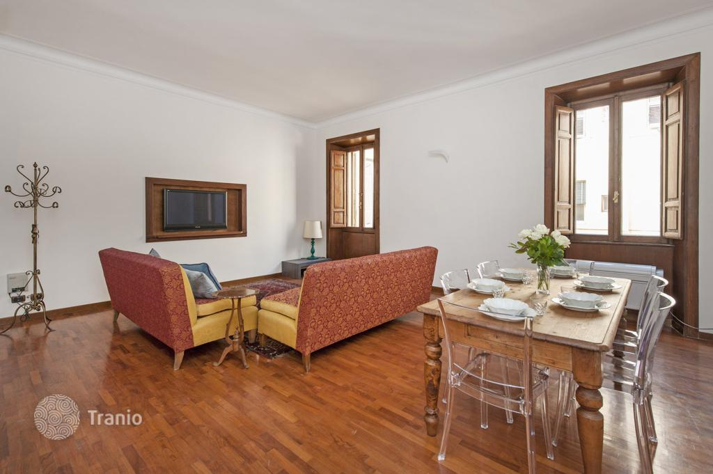 Apartments for sale in Rome, Italy, 95 offers to buy ...