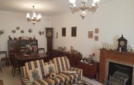 Property for sale in Naxxar. Cozy three-bedroom terrace house within a five-minute walk to the beach and countryside in Bahar ic-Caghaq