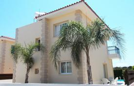 Houses for sale in Pernera. Detached 3 Bedroom House within walking distance to Sirena Bay