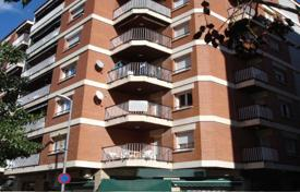 Bank repossessions property in Cambrils. Apartment – Cambrils, Catalonia, Spain