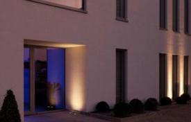 Luxury 4 bedroom houses for sale in Central Europe. Modern villa with a plot and a garage, Starnberg, Germany