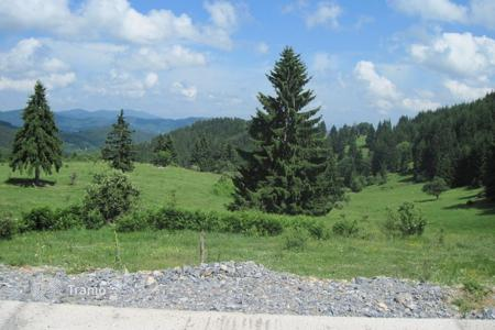 Cheap agricultural land for sale in Bulgaria. Agricultural – Smolyan, Bulgaria
