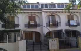 Foreclosed 2 bedroom houses for sale in Spain. Villa – Los Alcazares, Murcia, Spain