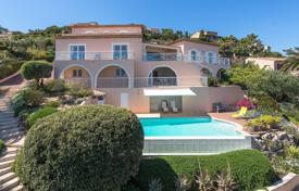 Luxury property for sale in Saint-Raphaël. Close to Cannes — Modern property