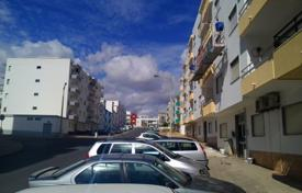 Cheap apartments for sale in Faro. Apartment – Portimao, Faro, Portugal
