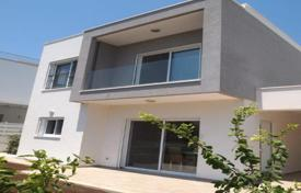 Townhouses for sale in Mouttagiaka. Three Bedroom House