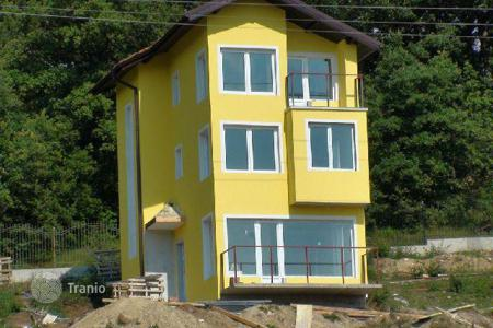Residential for sale in Kovachevtsi. Detached house – Kovachevtsi, Pernik, Bulgaria