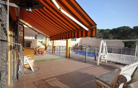 Villa – Lloret de Mar, Catalonia, Spain for 299,000 €