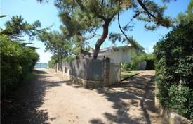 Houses for sale in Giannella. Villa – Giannella, Tuscany, Italy