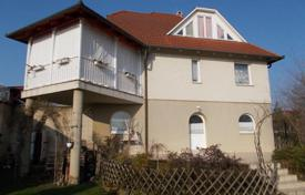 Residential for sale in Perbál. Detached house – Perbál, Pest, Hungary