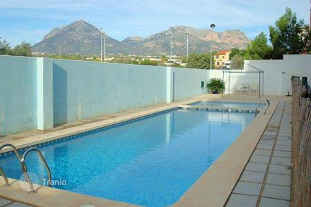 Cheap residential for sale in L'Alfàs del Pi. Apartment – L'Alfàs del Pi, Valencia, Spain