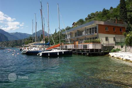 Apartments for sale in Trentino - Alto Adige. Apartment – Torbole, Trentino - Alto Adige, Italy