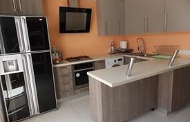 3 bedroom apartments for sale in Famagusta. Superb 3 Bedroom Apartment near General Hospital