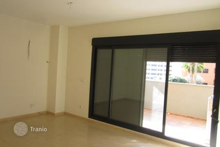 Foreclosed 3 bedroom apartments for sale in Spain. Apartment - Villajoyosa, Valencia, Spain