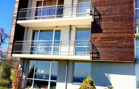 Apartment – Pomorie, Burgas, Bulgaria for 67,000 €