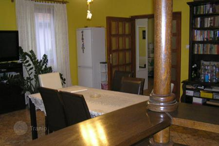 Property for sale in Ebes. Detached house - Ebes, Hajdu-Bihar, Hungary