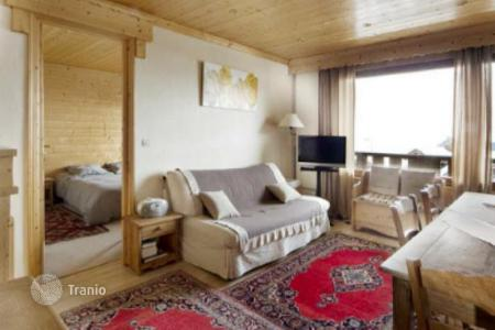 Apartments for sale in Courchevel. Apartment - Courchevel, Auvergne-Rhône-Alpes, France