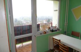 Cheap property for sale in Central Bohemia. Apartment – Říčany, Central Bohemia, Czech Republic