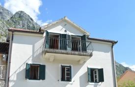 4 bedroom houses for sale in Kotor. Villa – Kindness, Kotor, Montenegro