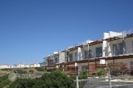 Coastal apartments for sale in Northern Cyprus. Apartment – Kyrenia, Cyprus