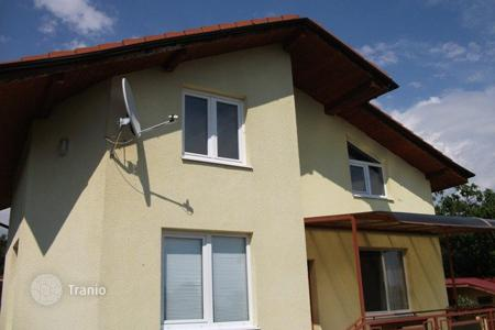 3 bedroom houses for sale in Bulgaria. Detached house – Sofia region, Bulgaria