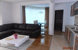 Coastal residential for sale in Becici. Apartment – Becici, Budva, Montenegro