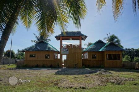 Houses for sale in Dauis. Country seat - Dauis, Central Visayas, Philippines