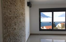 1 bedroom apartments for sale in Kindness. Apartment – Kindness, Kotor, Montenegro