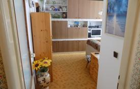 Residential for sale in Praha 8. Apartment – Praha 8, Prague, Czech Republic