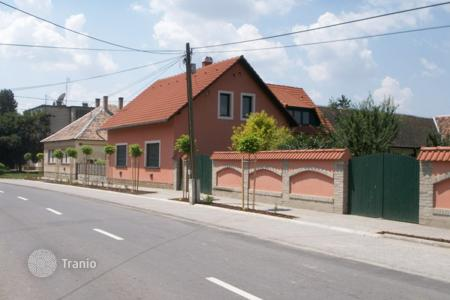 Property for sale in Tolna. Detached house – Tolna, Hungary