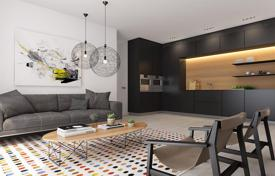 1 bedroom apartments for sale in Barcelona. Apartment with a balcony, in a new residential building, in a prestigious central district, close to all amenities, Poble Sec, Barcelona