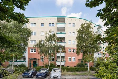 Cheap residential for sale in Berlin. Apartment - Berlin, Germany