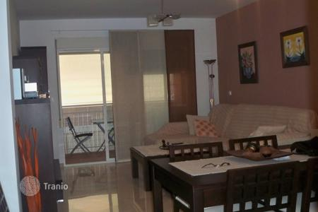 Cheap apartments for sale in El Campello. Apartment – El Campello, Valencia, Spain