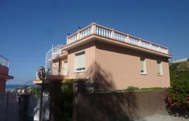 4 bedroom houses for sale in Province of Imperia. Villa – Province of Imperia, Liguria, Italy