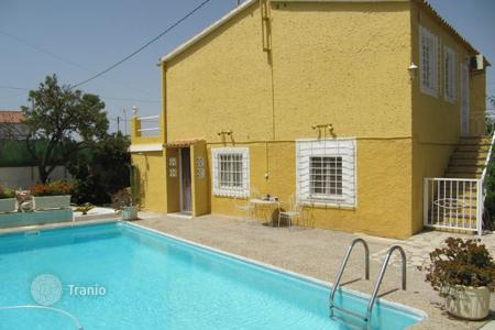 cheap houses in villajoyosa for sale buy low cost villas
