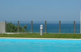 Residential for sale in Lisbon. Apartment a stone's throw from the beach in Ericeira, Portugal