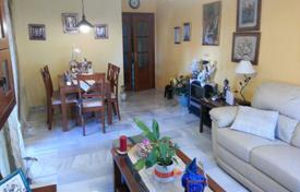 2 bedroom apartments for sale in Benalmadena. Fantastic apartment in centre of Benalmádena, in Arroyo de la Miel district